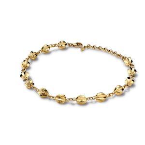 Necklaces - Cassandra Goad